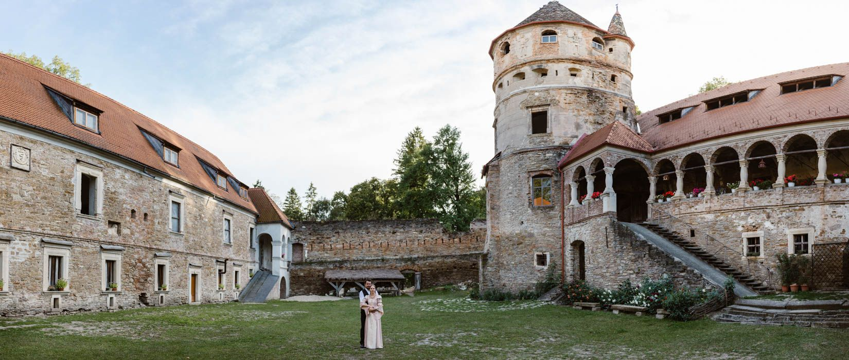 Fotograf Nunta Sibiu Mures Medias Tarnaveni Fotograf De Nunta