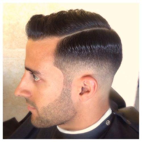 Tumblr Beard And Hairstyles Pinterest Haircuts Boy Hair And