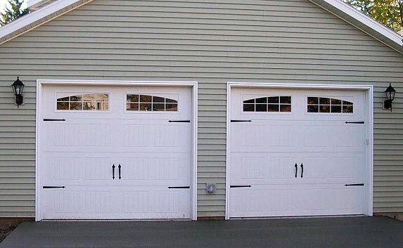 Garage Door Photo Gallery Residential Residential