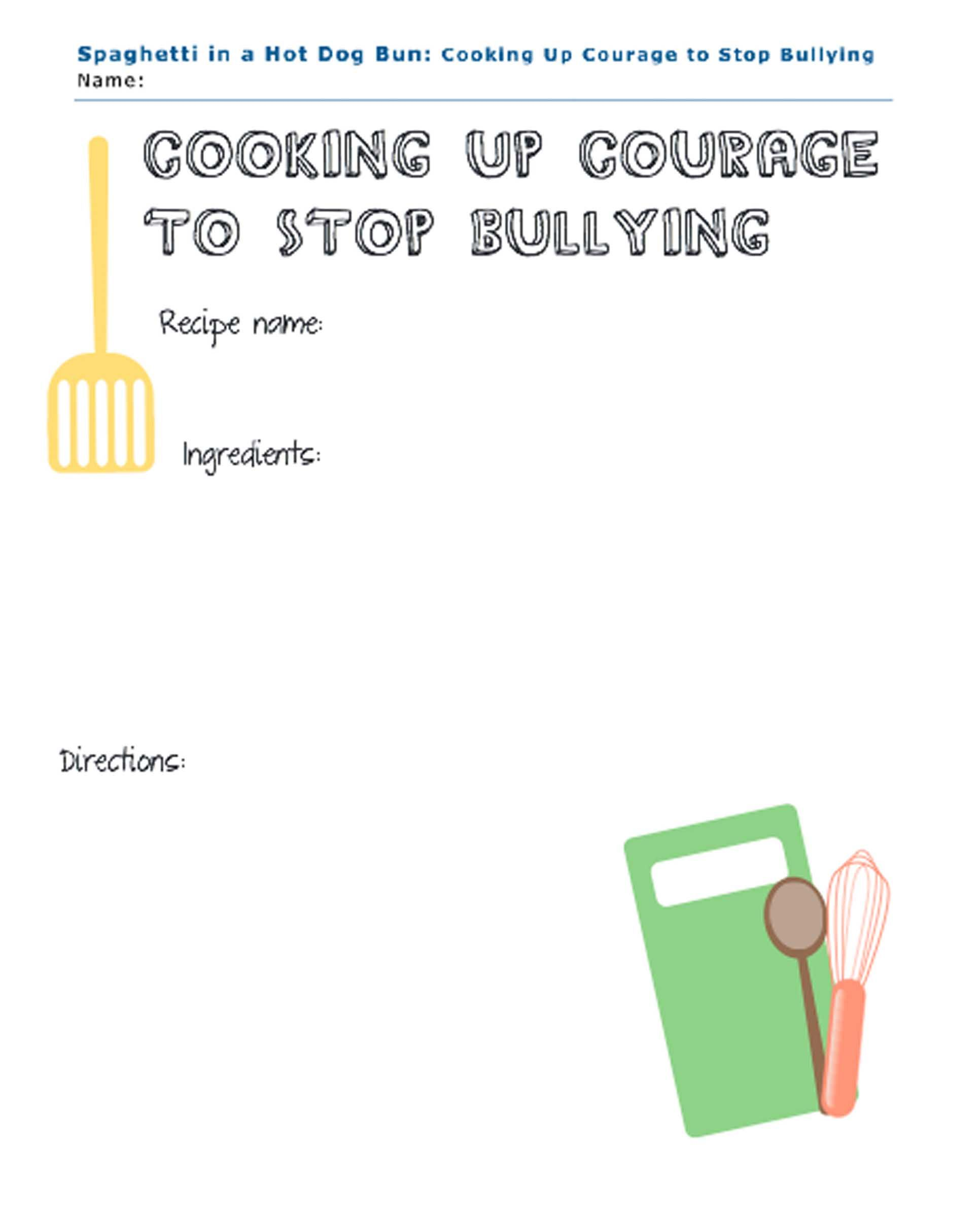 Lesson plan for Courage by Bernard Waber. What is courage? There ...