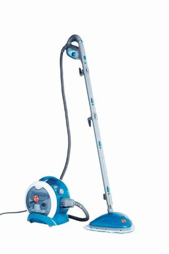 Hoover Twintank Disinfecting Canister Steam Cleaner Wh20300 Steam Cleaners Canister Vacuum Cleaner Cleaning Upholstery