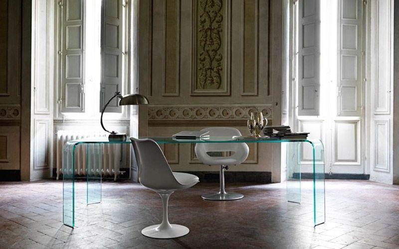 Ufficio Arredamento Design : Fiam complementi d arredo per l ufficio arredo design