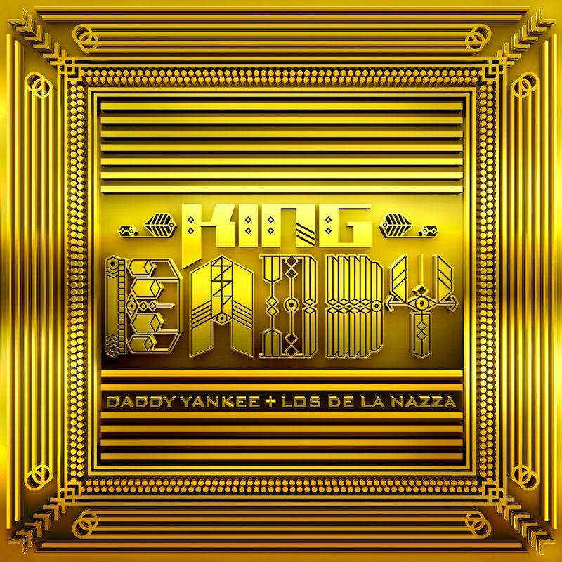 Daddy Yankee #viplatino #daddyyankee