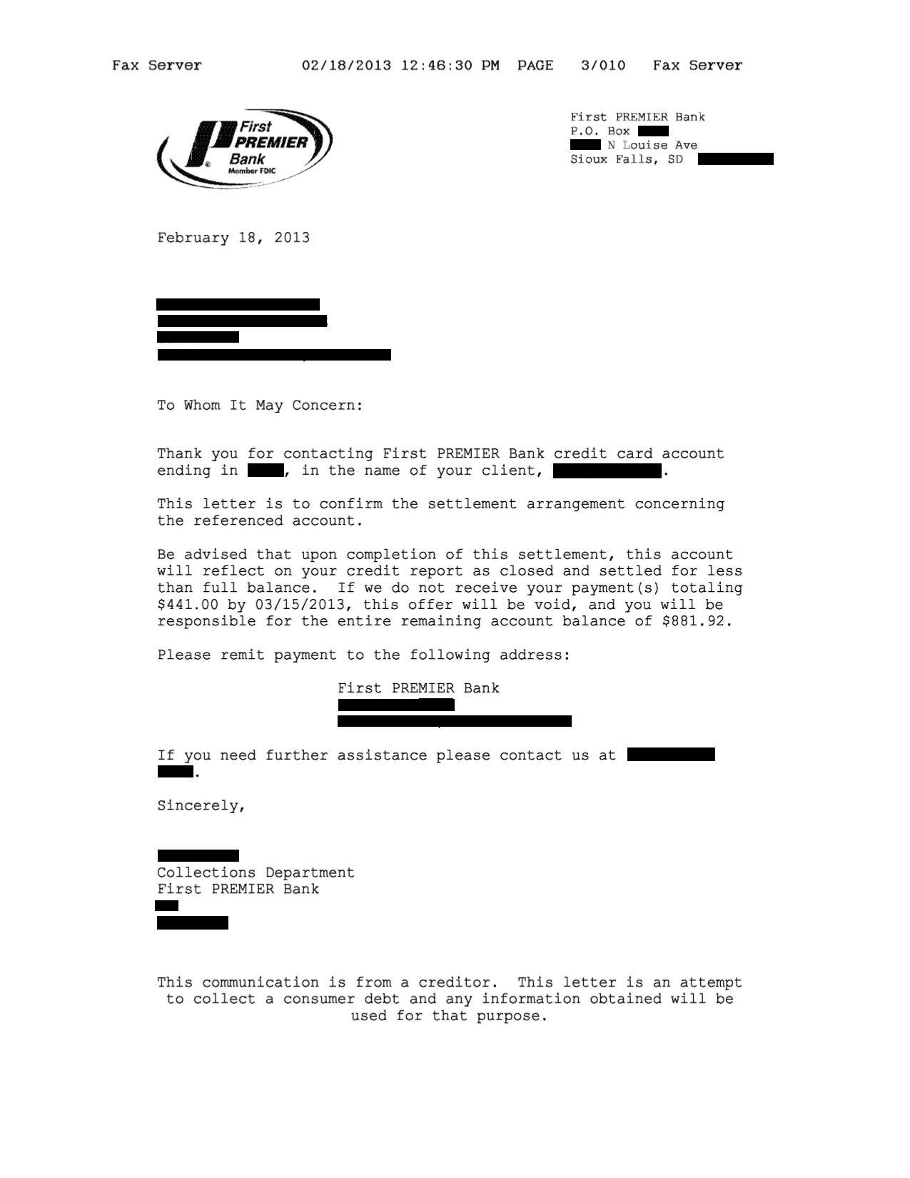 letter deposit cash axis bank authorization application request