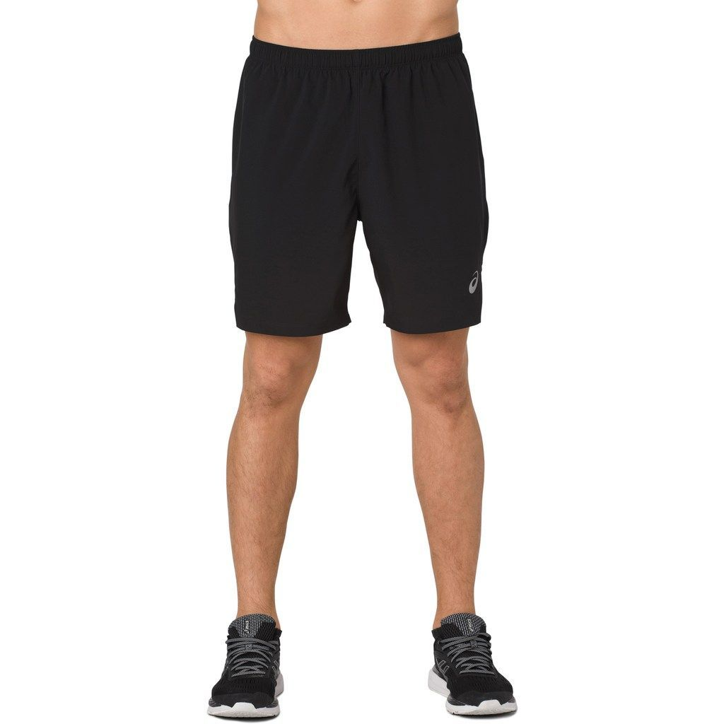 Men S Asics 2 In 1 Stretch Woven Shorts Men S Asics 2 In 1 Stretch Woven Shorts Men 039 S Asics 2 In 1 Stretch In 2020 Black Leather Jeans Shorts Compression Shorts [ 1024 x 1024 Pixel ]