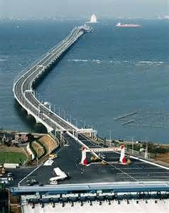 bay bridge chesapeake underwater tunnel bing images true mind