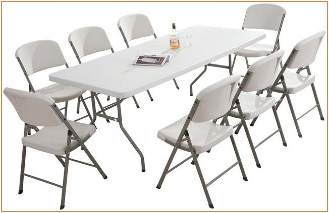 Beautiful Space Saver Dining Table Sets