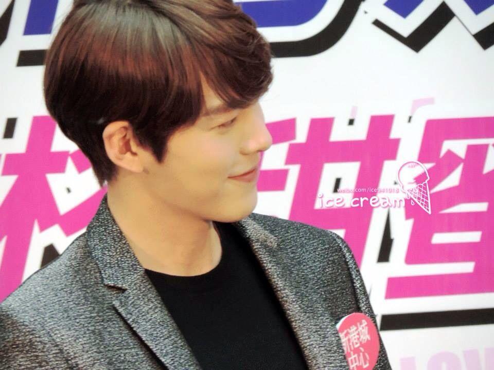 Woobin | Kim woo bin heirs, Woo bin  |Sung Joon And Kim Woo Bin