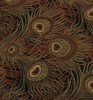 Phenomenal Silver Studio Woven Tapestry Upholstery Fabric Arthur