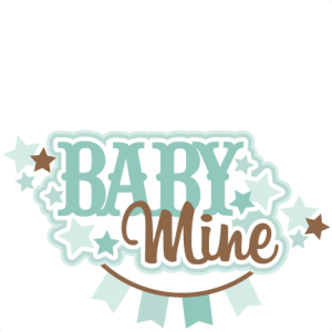 Baby Miss Kate Cuttables Product Categories Scrapbooking Svg Files Digital Scrapbooking Cute Clipart Daily Baby Mine Baby Scrapbook Pages Baby Scrapbook