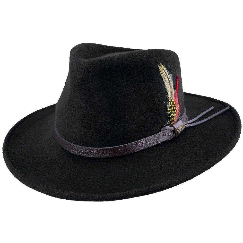 d3267b97fde Black hawk stetson felt gambler hat in lurve pinterest hats cowboy hats and  cowgirl hats jpg