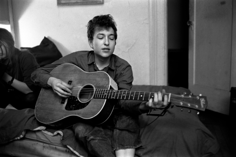 100 Greatest Bob Dylan Songs Dylan Songs Bob Dylan Songs Bob Dylan
