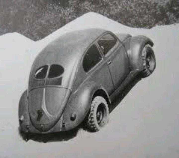 Vintage 1943 Vw Type 87 Volkswagen Volkswagen Jetta Vw Cars German underwriting entwickelt exklusive versicherungslösungen mit bedarfsgerechten & kundenorientierten deckungskonzepten. pinterest