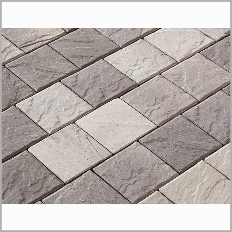 Pave Terrasse Leroy Merlin Meilleur De Dalle Exterieur Leroy Merlin Wonderful Pierre De Parem Sidewalk Tile Floor Paving
