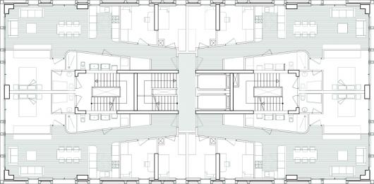 design location turkey architect in charge arman akdogan felix madrazo alejandro gonzalez perez giorgio renzi year 2014