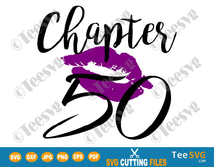 Cutting file for Cricut Pdf Vinyl decal Png T-shirt Eps June Birthday design Svg Dxf Pillow Sticker Cup Silhouette