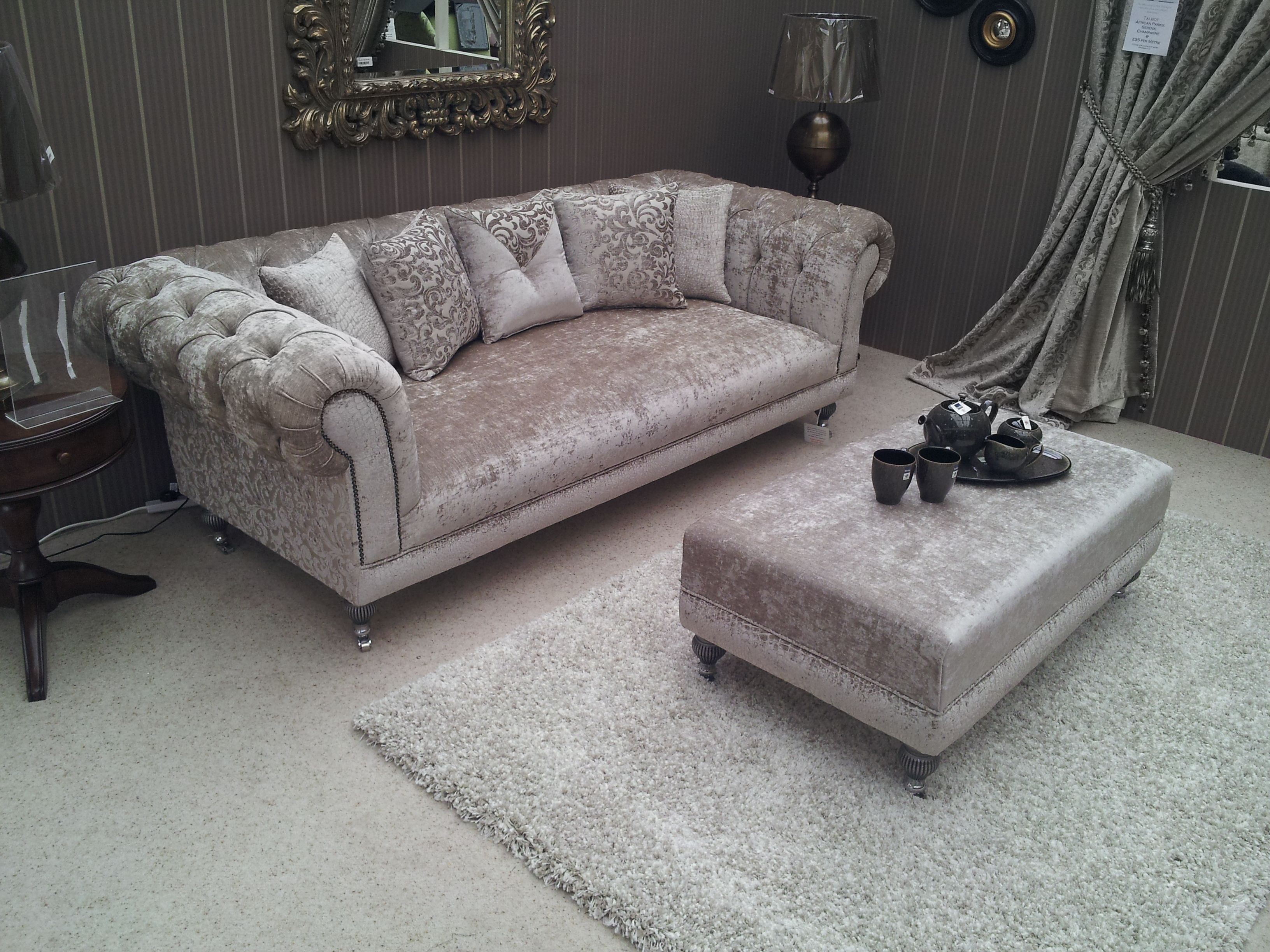 sofa furniture upholstery livingroom killymoon The Imperial