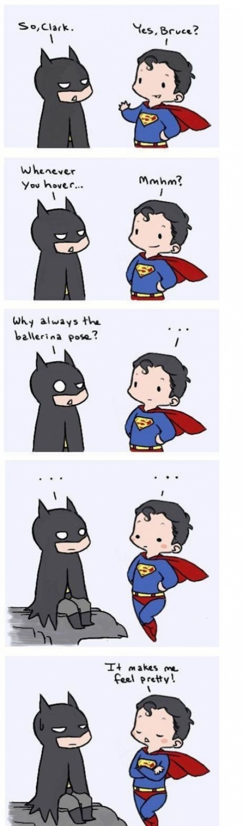 Google Image Result for http://4.cdn.tapcdn.com/images/thumbs/taps/2012/07/whenever-you-hover-yes-bruce-ballerina-pose-brucem-clark-superman-batman-cafa1428-sz500x1697-animate.jpg