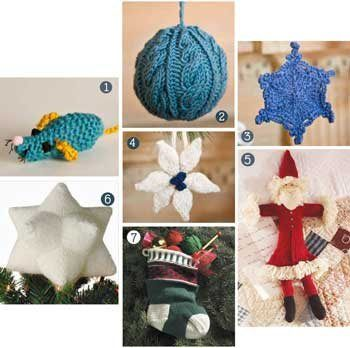 free knitting patterns you have to knit