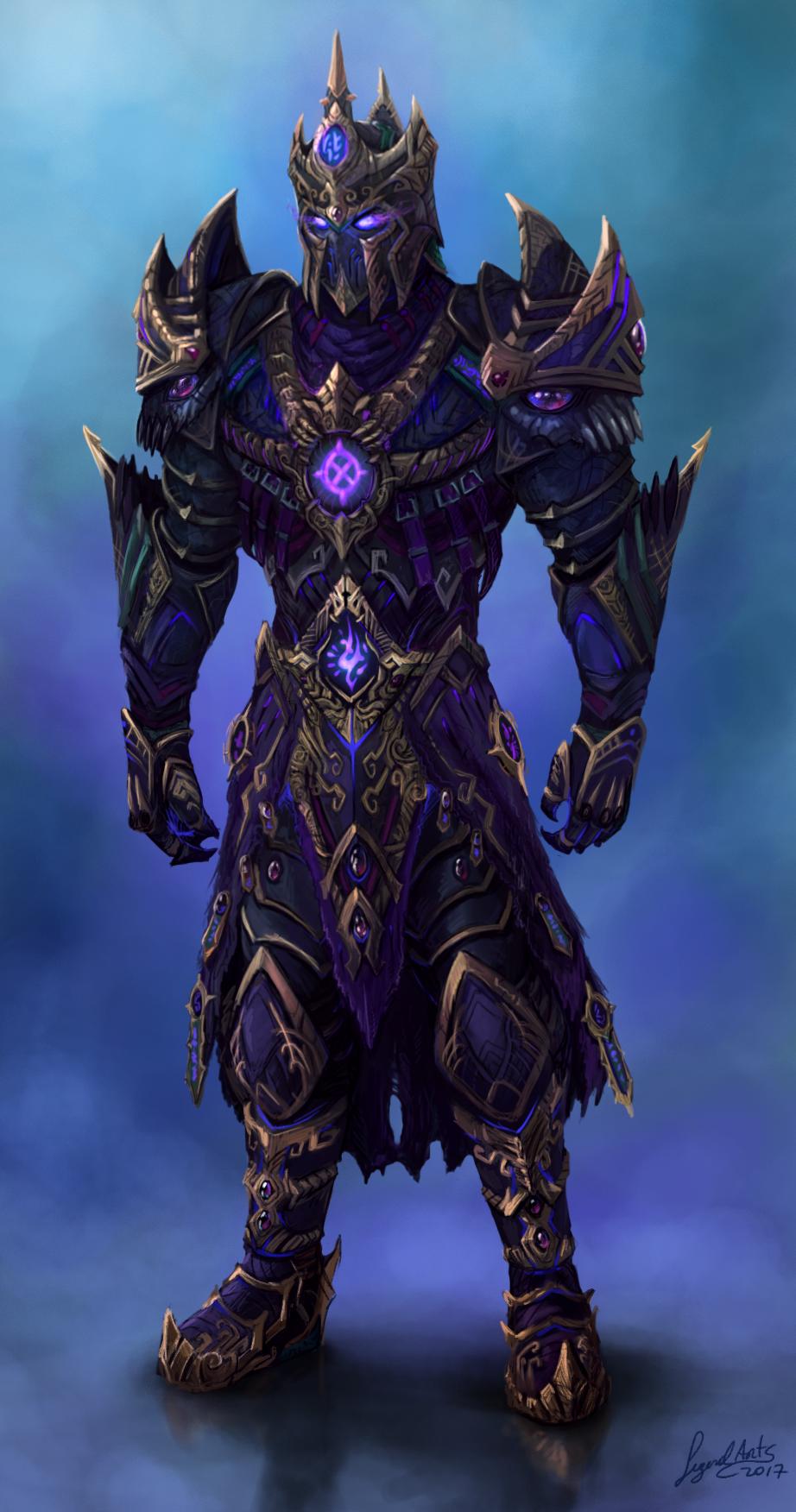 Ascendant Torva Armour By Rs Legendarts Fantasy Armor Armor Concept Concept Art Characters By josh in forum models. ascendant torva armour by rs legendarts