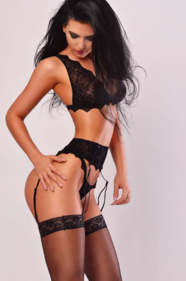 classic romanian escort bucharest