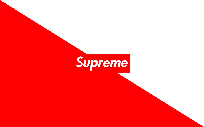 2880x1800 supreme wallpaper 16 rr supreme wallpaper supreme