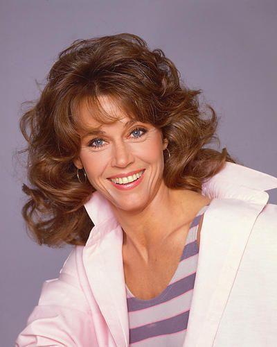 Prints & Posters Of Jane Fonda 262576