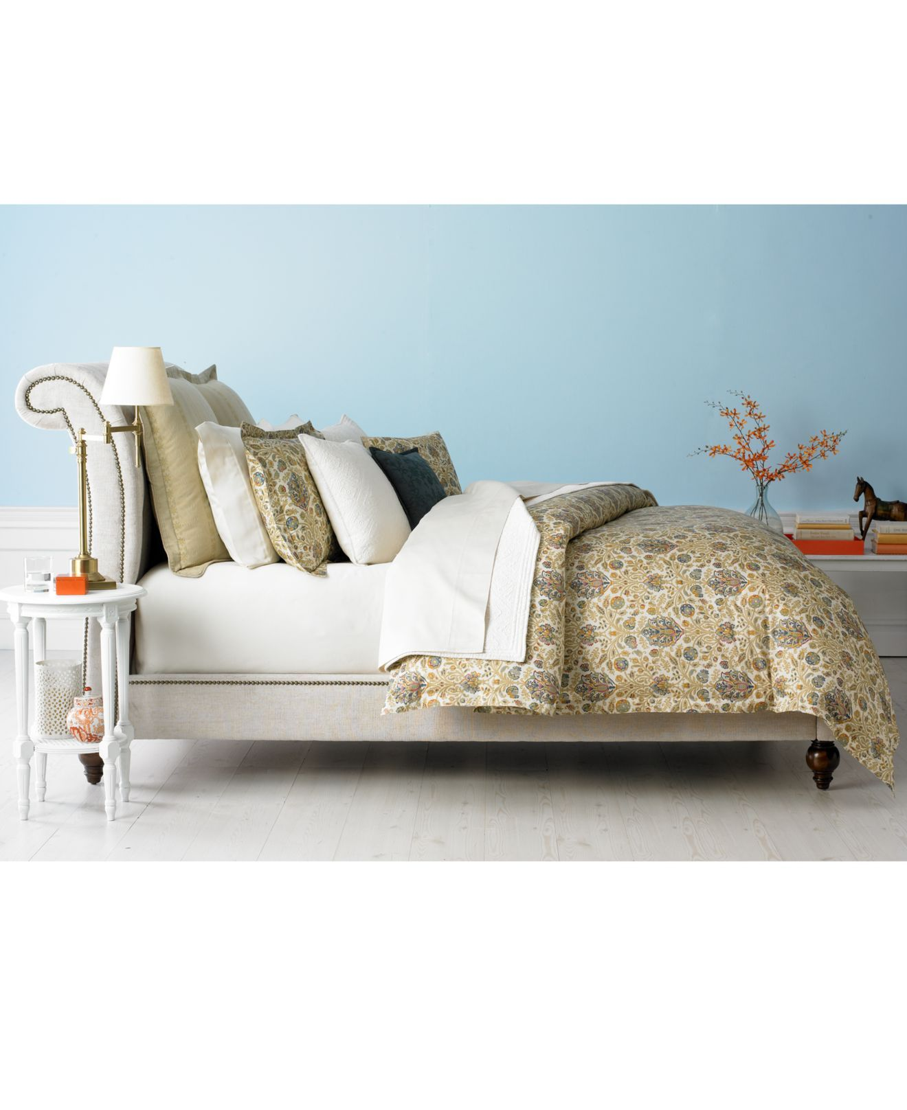 victoria bedroom furniture collection created for macy s