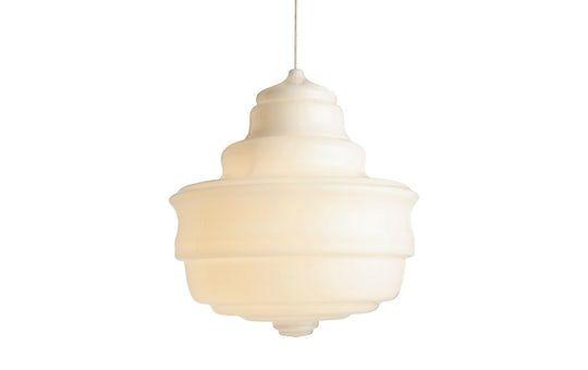 Lights · neverending glory palais garnier pendant pendant by design within reach