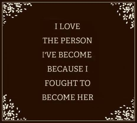 Comforting Quotes About Losing A Loved One Classy 40 Inspiring Girl Power Quotes  Girl Power Girls And Inspirational