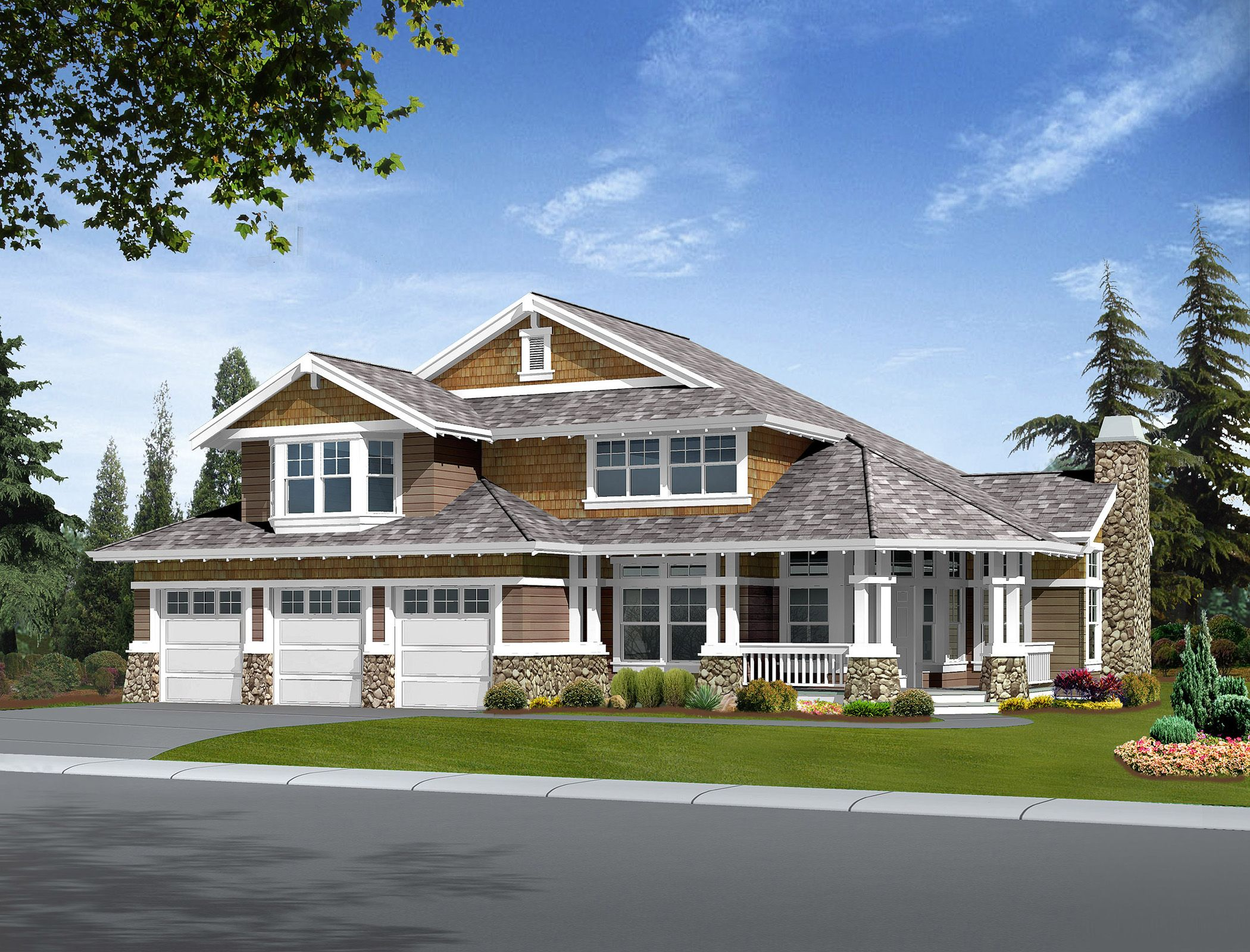 770dd32908f406f7766296e021f6881d Top Result 52 Best Of Craftsman Style Home Plans Photography 2017 Hdj5