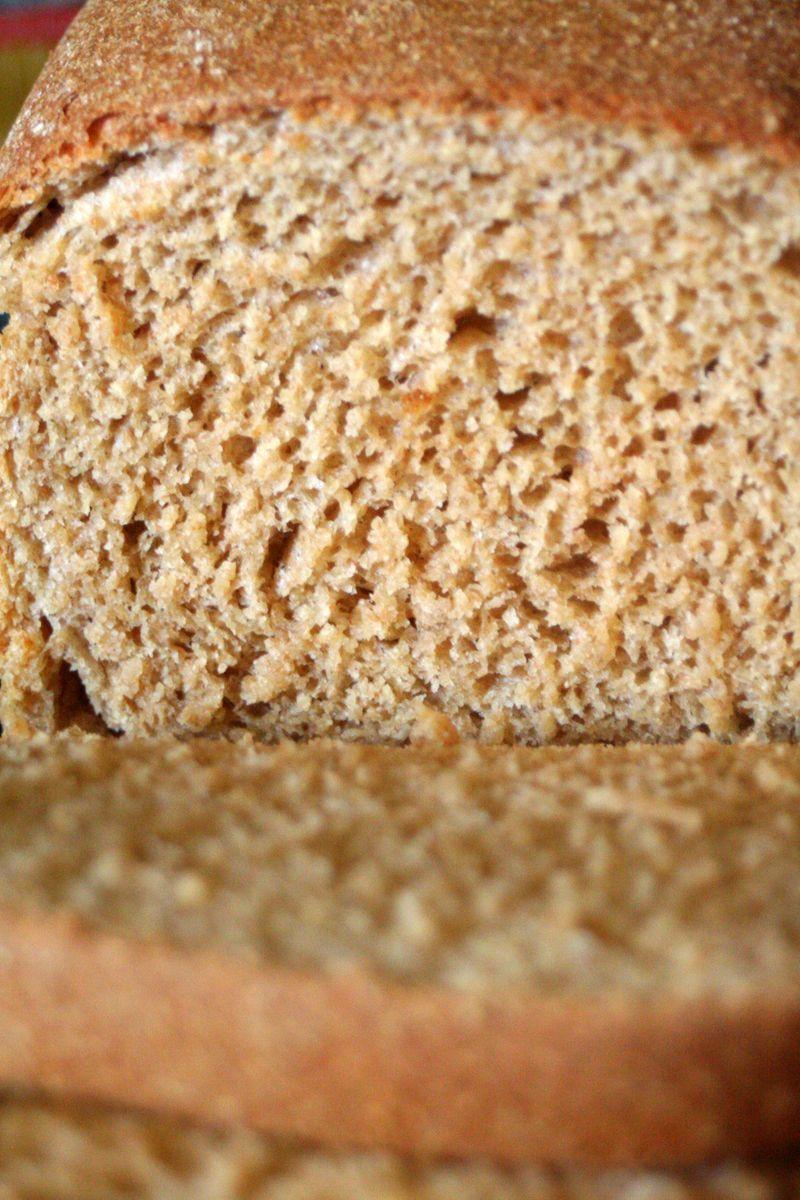 The Kitchenaid Christening Basic White Bread Kitchenaid Mixer