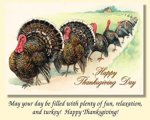 merck family s old world christmas greeting cards thanksgiving