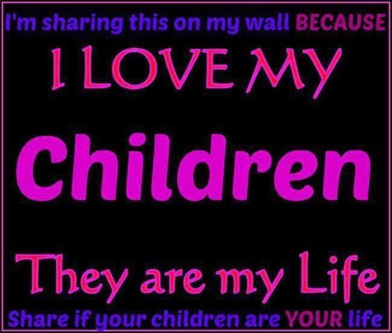 Elegant I Love My Children Quotes Quote Family Quote Family Quotes Parent Quotes  Mother Quotes