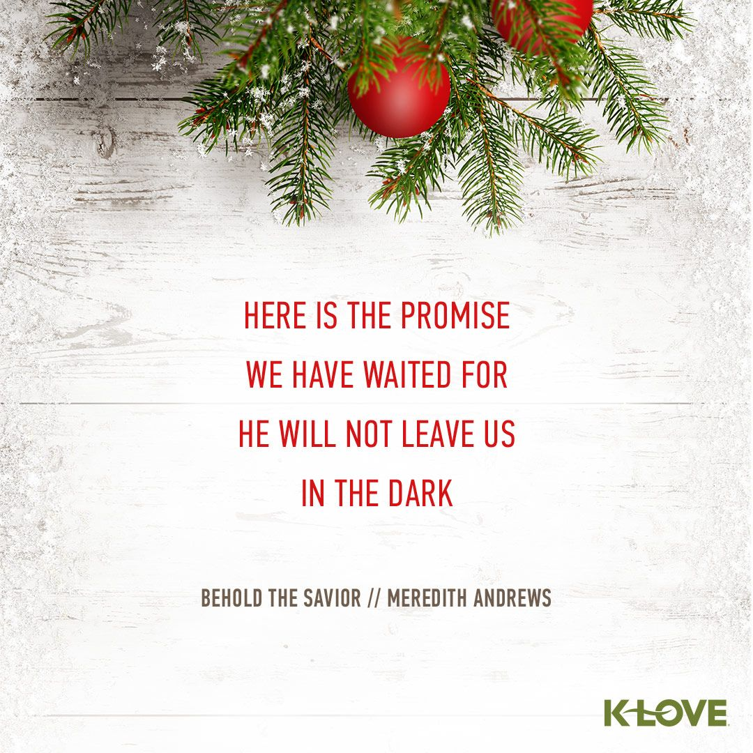 Pin by Anita Thorpe on Christmas | Pinterest | Scriptures, Christmas ...