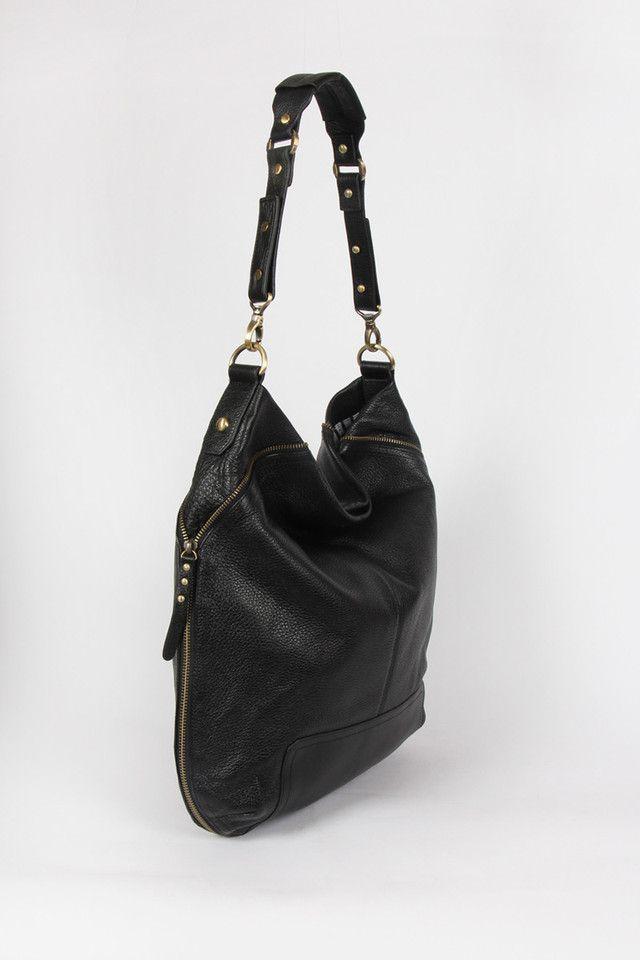 Status Anxiety The Lair Bag Black Good As Gold Nz