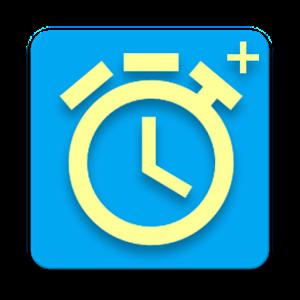 Alarm Plus Millenium Timer alarm, Unique alarm clocks