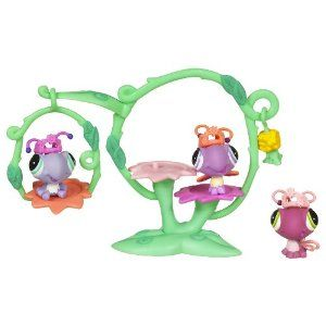 Little Live Pets S3 Butterfly Starter Pack Crystal Bright Most Wanted Christmas Toys Little Live Pets Christmas Gifts For Girls Christmas Toys