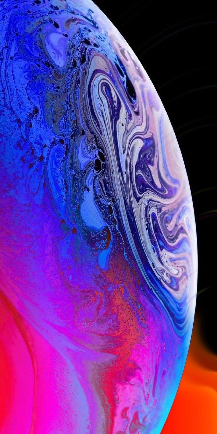 Download Top iOS Phone Wallpaper HD This Month by onepixelu.com