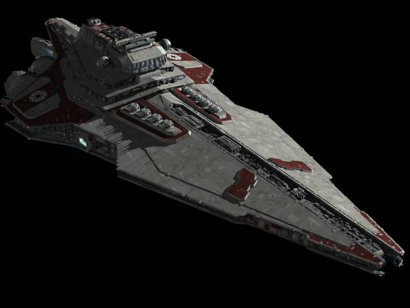 29sfvbf Png Star Wars Spaceships Star Wars Cruiser Star Wars Ships