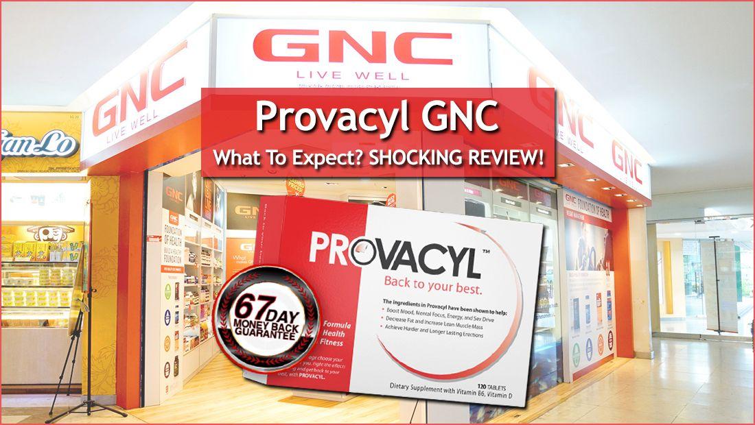 Pin On Gnc Health Store