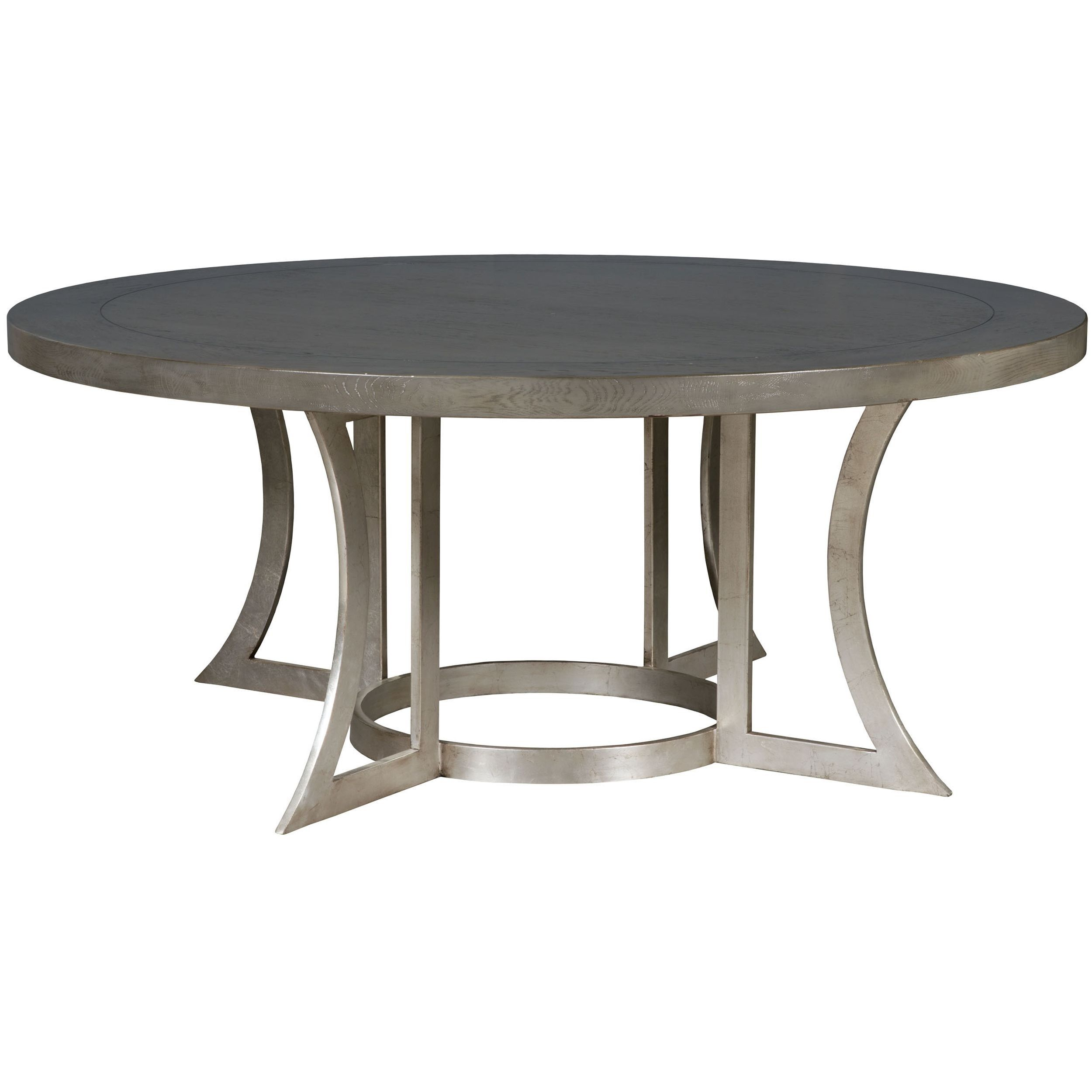 Vanguard Furniture Bordino Dining Table