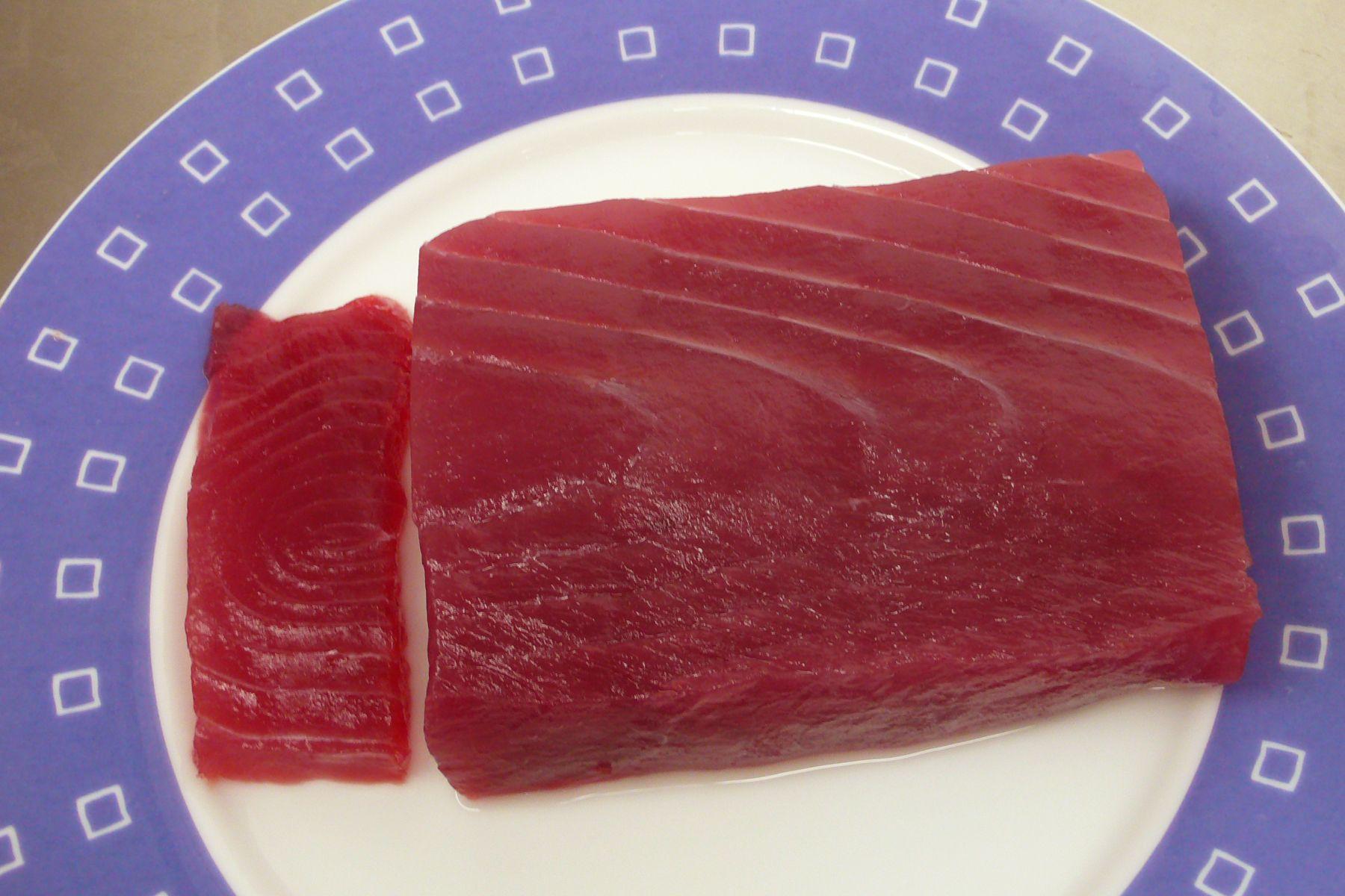 United Kingdom Is The Main Market For Sri Lankan Tuna Followed By France Italy Netherlands Germany Etc Fish Tuna Fishing Food