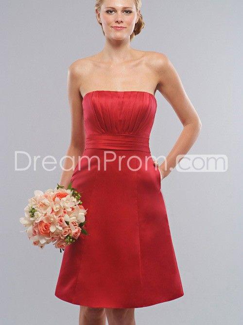 Red dress Red dress Red dress