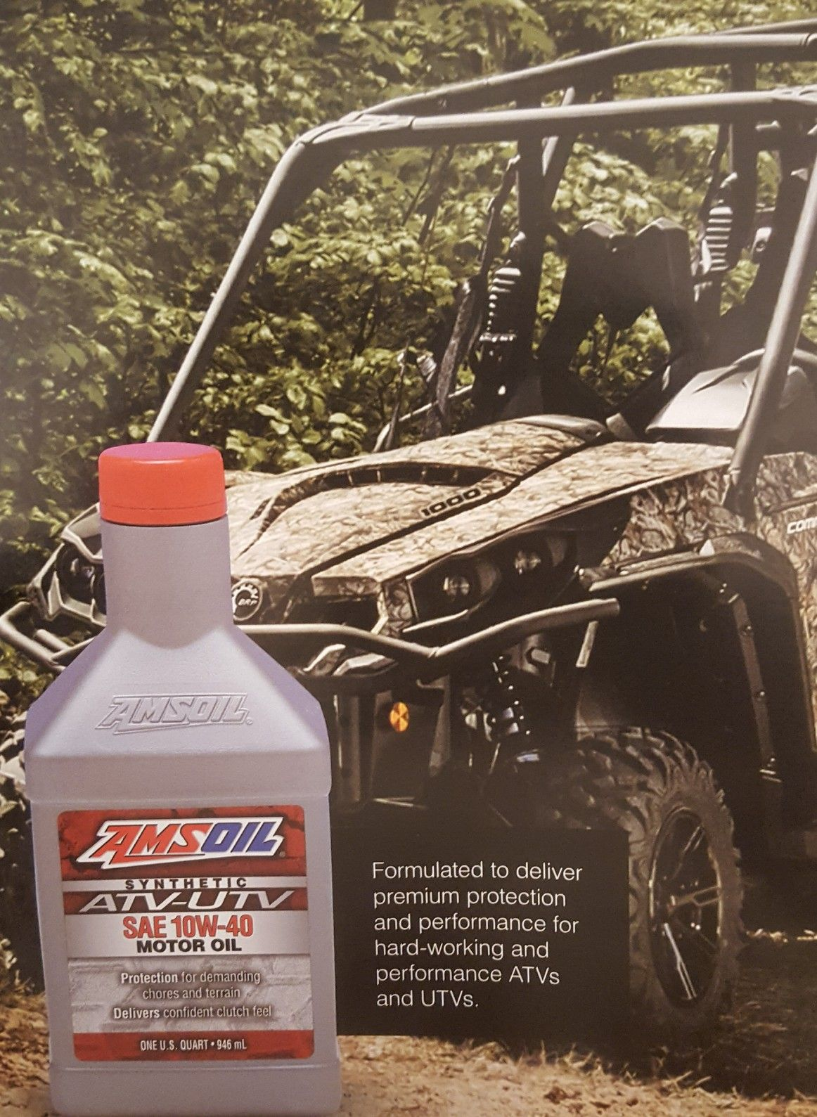 Amsoil By My Info Synthetic Oil Amsoil Motor Oil