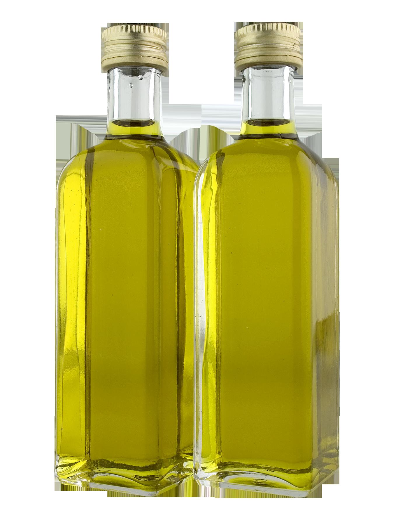 Olive Oil Bottle Relaxed Hair Productos Naturales Para El Cabello Aceite Para El Cabello