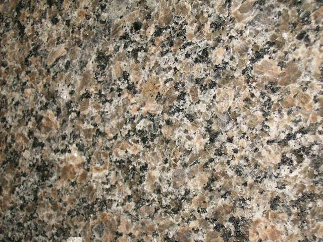 Granite Nara Brown Kitchen And Bathroom Countertop Color Our Cur