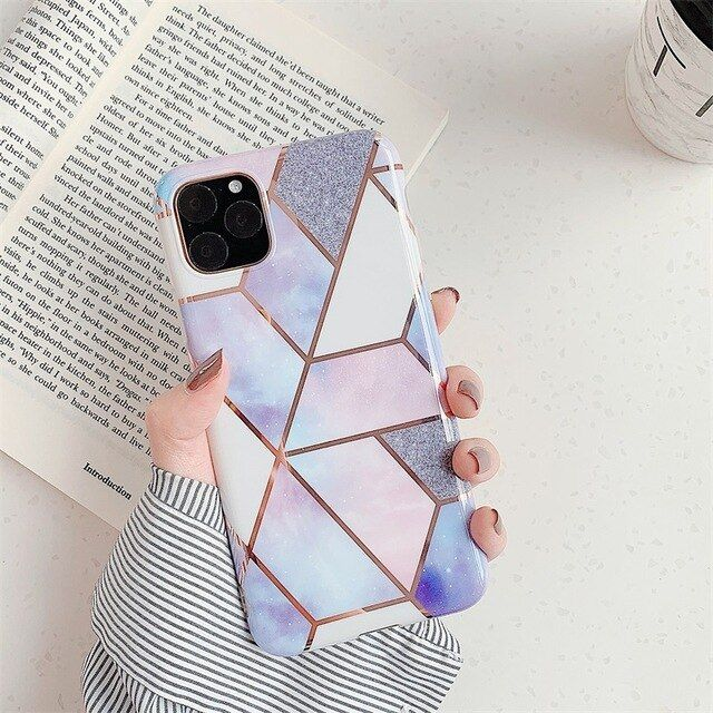 Marble Wallpaper Marble Effect Marble Pattern Vozeli Com