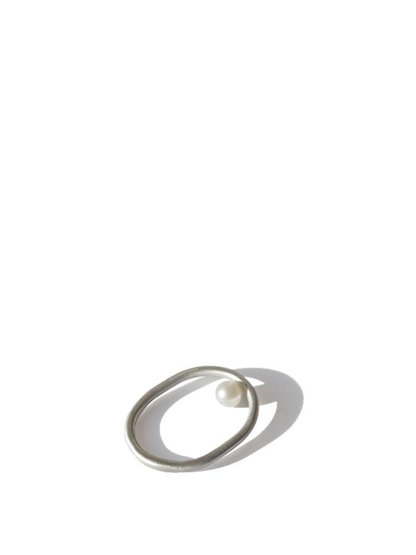 Upside Down Ring 2