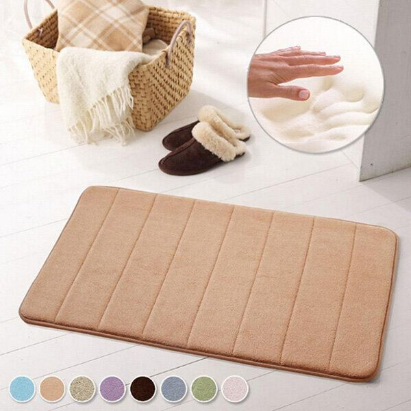 Rug Le Quality For Living Room Directly From China Bedroom Play Suppliers Non Slip Mats Carpet Memory Foam Bath Doormat Mat Bathroom